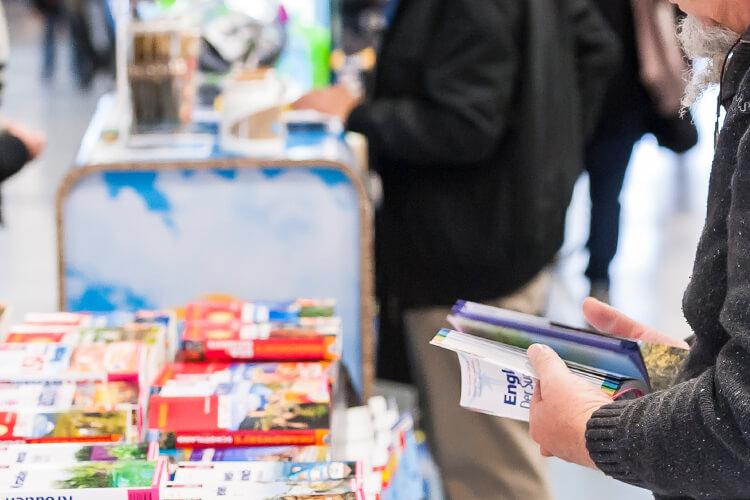 folletos de enfermedades de transmision sexual norwegian low cost ofertas